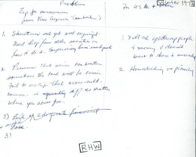 blog-post-2-10-17