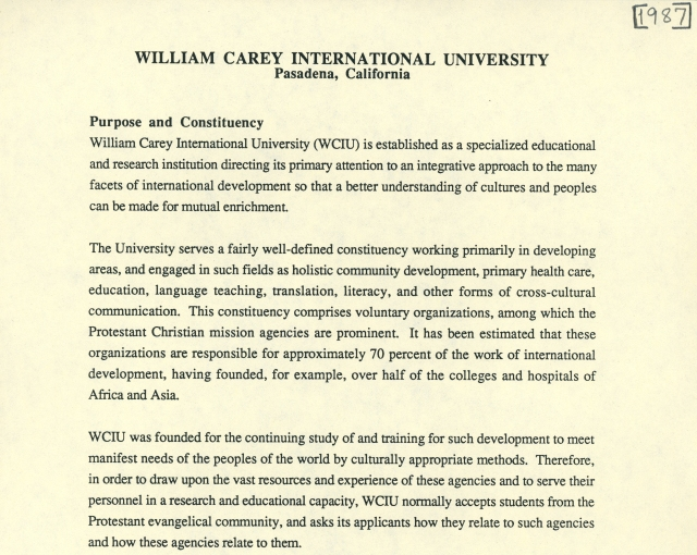 wciu-purpose-constituency-1987