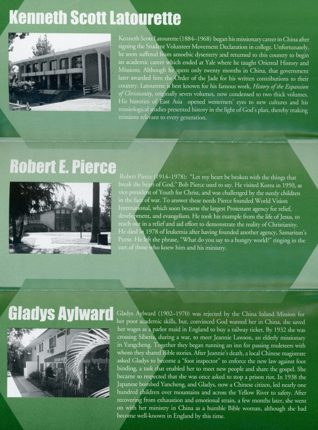 WCIU Brochure Part 4 of 4