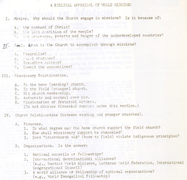 EFMA Information 5 25 1961 p2
